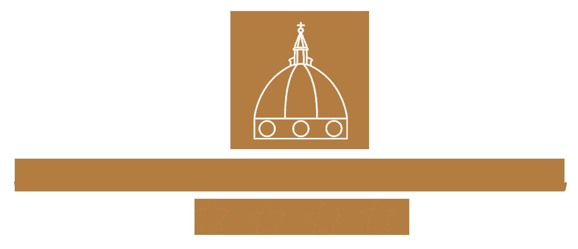Hotel 4 stelle Firenze